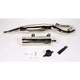 Xtreme ATV Exhaust - 00-5013