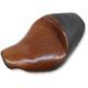 Lariat Solo Seat - 808-07B-002B
