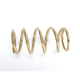 Gold Clutch Spring - PS-13