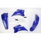 Complete Body Kit - YAKIT305-999