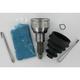 CV Joint Kit - 0213-0051