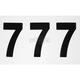 7 in. #7 Pro - FX02-4347