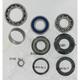 Rear ATV Differential Bearing - 1205-0126