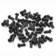 Tubeless Tire Repair Plugs (50 pk) - 3075