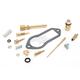 Carb Kit - 1003-0331