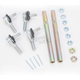 Tie-Rod Assembly Upgrade Kit - 0430-0634