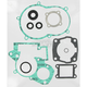 Complete Gasket Set with Oil Seals - 0934-0467