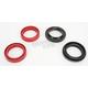 Fork Seal Kit - 0407-0087
