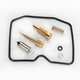 Economy Carb Repair Kit - 18-9342