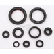 Oil Seal Set - 0935-0033