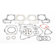 Complete Gasket Set without Oil Seals - 0934-0681