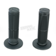 Dark Gray Cam Medium Compound Grips - CM-104