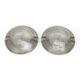 Smoke Replacement Turn Signal Lens - 2020-0640