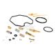 Carb Repair Kit - 1003-0399