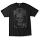 Black Night Stalker T-Shirt