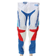 Womens Airway GP Air Pants