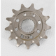 Lightweight Front Sprocket