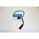 6 Pin Smart Signal Stablizer - GEN2-SS6