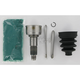 CV Joint Kit - 0213-0154