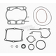 Top End Gasket Set - M810661