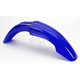 YZ Blue Front Fender - 2040460211
