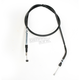 Clutch Cable - 02-0544
