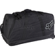Shuttle Gear Bag - 11060-001-OS