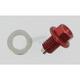 Magnetic Drain Plugs - By Zipty - 0920-0048