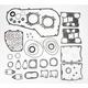 Extreme Sealing Technology (EST) Complete Gasket Set - C9777F