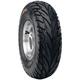 Front DI2019 Scorcher 25 X 8-12 Tire - 31-201912-258B