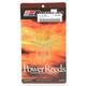 Power Reeds - 600