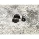 Wheel Bearing Race Tool - 33071-73
