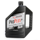 1 Gallon 10W50 Pro Plus Synthetic Engine Oil - 30-199128