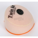 Foam Air Filter - 150004