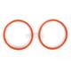 Pipe Spring/O-Ring Kit - 014803