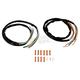 Handlebar Extended Wiring Kit - 12092