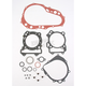Complete Gasket Set without Oil Seals - M808847
