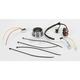 70W AC Electrical System - S-8203B