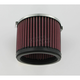 Factory-Style Filter Element - HA-0900