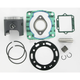 Top End Rebuild Kit - 54-306-12P