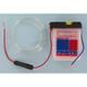 Standard 6-Volt Battery - R6N22A