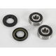 Front Wheel Bearing and Seal Kit - PWFWS-K07-000