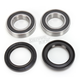 Front Wheel Bearing Kit - 101-0229