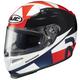 Ben Spies Replica III RPHA-10 Helmet