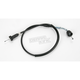 Pull Throttle Cable - K284519