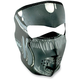 Alien Full Face Mask - WNFM039