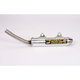 304 Factory Sound Silencer - SK90250-SE