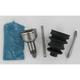 CV Joint Kit - 0213-0179