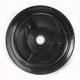 Black Idler Wheel w/Bearing - 04-1178-20