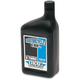 25W-60 Motorcycle Oil - 36010047